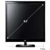 "Alternate view 5 for LG 47"" Class LCD HDTV"