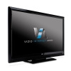 Alternate view 6 for Vizio 47&quot; Class LCD HDTV