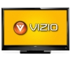 "Alternate view 2 for Vizio E470VLE 47"" 1080p 60Hz LCD TV Refurb"