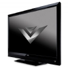 "Alternate view 4 for Vizio E470VLE 47"" 1080p 60Hz LCD TV Refurb"