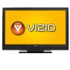 "Alternate view 3 for Vizio E3D470VX 47"" 1080p 120Hz LCD 3D HDTV Refurb"