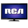 "Alternate view 2 for RCA 55LA55R120Q 55"" 1080p 120Hz LCD HDTV Refurb"