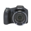 Alternate view 7 for Sony HX100V Cyber-Shot 16MP Digital Camera