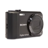 Alternate view 2 for SONY H70 Cyber-shot 16MP Digital Camera