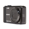 Alternate view 4 for SONY H70 Cyber-shot 16MP Digital Camera REFURB