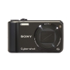 Alternate view 6 for SONY H70 Cyber-shot 16MP Digital Camera