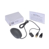 Alternate view 3 for Seal Shield SSM3 Optical Mouse