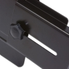 Alternate view 5 for Safco 2176 Fixed Mount CPU Holder