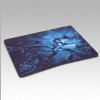 Alternate view 2 for Soft Trading Steelpad 5L Gaming Mouse Pad