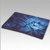 Alternate view 4 for Soft Trading Steelpad 5L Gaming Mouse Pad