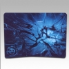 Alternate view 5 for Soft Trading Steelpad 5L Gaming Mouse Pad