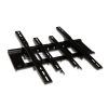 Alternate view 2 for Sanus VMPL3b Extra Large Tilt Mount for 27-84&quot; TVs