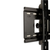 "Alternate view 5 for Sanus VMPL3b Extra Large Tilt Mount for 27-84"" TVs"