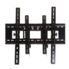 "Alternate view 6 for Sanus VMPL3b Extra Large Tilt Mount for 27-84"" TVs"