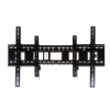 Alternate view 7 for Sanus VMPL3b Extra Large Tilt Mount for 27-84&quot; TVs