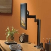Alternate view 7 for Sanus MD115-G1 Arm Mount for Monitors up to 30""