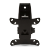 Alternate view 2 for Sanus SF203-B1 Full Motion Mount