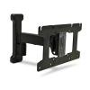 "Alternate view 2 for VuePoint F107 Full Motion Mount for 15-26"" TVs"