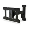 "Alternate view 4 for VuePoint F107 Full Motion Mount for 15-26"" TVs"