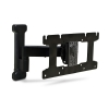 "Alternate view 5 for VuePoint F107 Full Motion Mount for 15-26"" TVs"