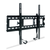 "Alternate view 2 for VuePoint F58 Large Tilt Wall Mount for 32-55"" TVs"