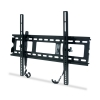 "Alternate view 4 for VuePoint F58 Large Tilt Wall Mount for 32-55"" TVs"