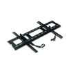 "Alternate view 5 for VuePoint F58 Large Tilt Wall Mount for 32-55"" TVs"