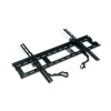 "Alternate view 7 for VuePoint F58 Large Tilt Wall Mount for 32-55"" TVs"