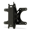 "Alternate view 4 for VuePoint F11 Small Tilt Mount for 15-26"" TVs"