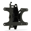 "Alternate view 5 for VuePoint F11 Small Tilt Mount for 13-26"" TV Bundle"