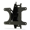 "Alternate view 6 for VuePoint F11 Small Tilt Mount for 13-26"" TV Bundle"