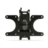 "Alternate view 7 for VuePoint F11 Small Tilt Mount for 13-26"" TV Bundle"
