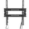 Alternate view 3 for Sanus Vuepoint F35 Medium TV Tilt Wall Mount