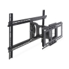 Alternate view 3 for Sanus Vuepoint F180 Full-Motion TV Wall Mount