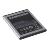Alternate view 2 for Samsung EB424255VABSTD Standard Battery 