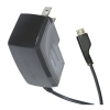 Alternate view 2 for Samsung ATADU10JBEBSTD Travel Charger