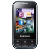 Alternate view 2 for Samsung Chat C3500 Unlocked GSM Cell Phone