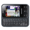Alternate view 3 for Samsung Chat C3500 Unlocked GSM Cell Phone