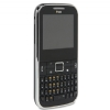 Alternate view 3 for Samsung Chat C3222 Unlocked Cell Phone