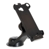 Alternate view 3 for Samsung Car Mount Kit
