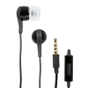 Alternate view 4 for Samsung EHS60 Wired Headset