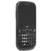 Alternate view 3 for Samsung Chat S3350 Unlocked GSM Cell Phone
