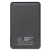 Alternate view 2 for Seagate GoFlex Wireless 500GB WiFi HDD USB 3.0