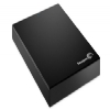 Alternate view 3 for Seagate Expansion Portable 500GB USB3.0 Hard Drive