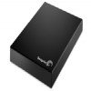 Alternate view 4 for Seagate Expansion Portable 500GB USB3.0 Hard Drive