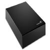 Alternate view 4 for Seagate Expansion 2TB Desktop External Hard Drive