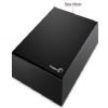 Alternate view 5 for Seagate Expansion 2TB Desktop External Hard Drive