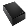 Alternate view 3 for Seagate Expansion Desktop 3TB External Hard Drive