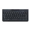 Alternate view 3 for Solidtek KB-3152B-BT (ASK-3152) Mini Keyboard
