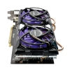 Alternate view 4 for Sparkle Calibre X460G GeForce GTX 460 1GB GDDR5